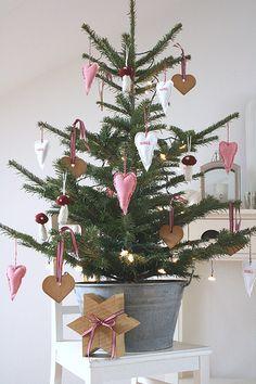 Vianočný stromček inšpirácie :) - Obrázok č. 87