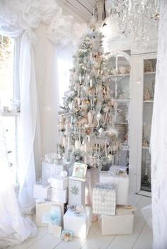 Vianočný stromček inšpirácie :) - Obrázok č. 21