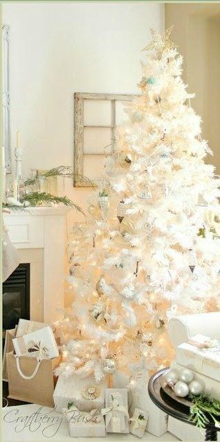 Vianočný stromček inšpirácie :) - Obrázok č. 22