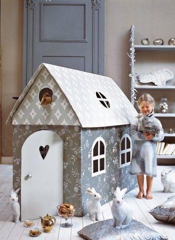 Detské izby inšpirácie :) - Obrázok č. 93
