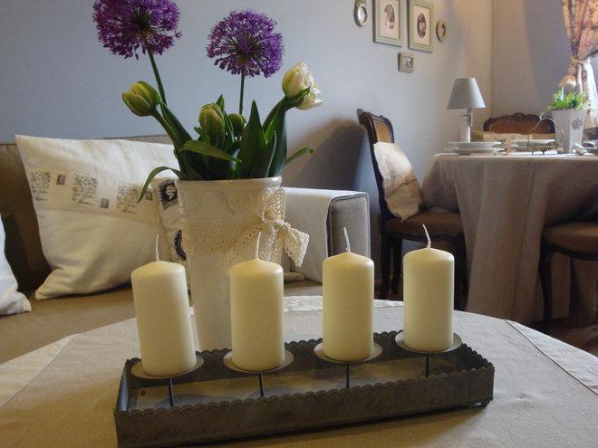 Krásne bývanie ,dievčatá nakuknite a mozno sa inšpirujete :) :) - Obrázok č. 78