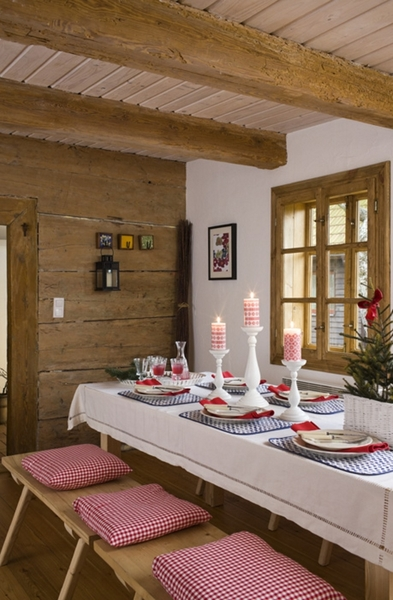 Krásne bývanie ,dievčatá nakuknite a mozno sa inšpirujete :) :) - Obrázok č. 262