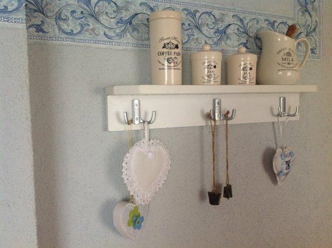 Krásne bývanie ,dievčatá nakuknite a mozno sa inšpirujete :) :) - Obrázok č. 323