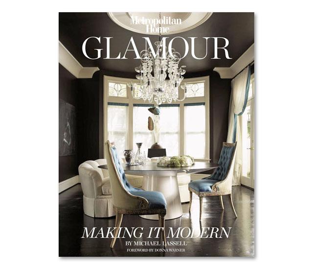 Glamour inšpirácie - Obrázok č. 5