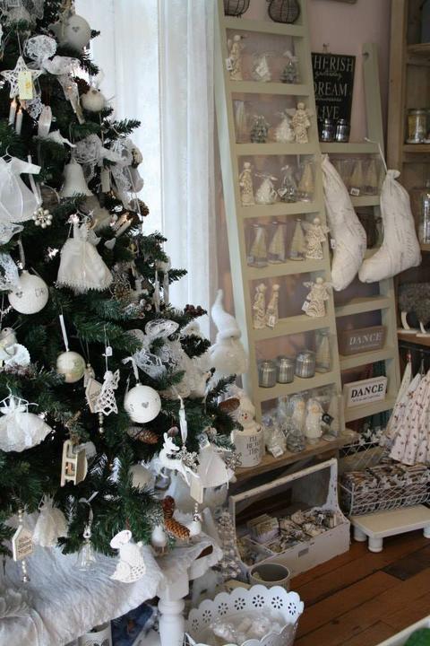 Vianočný stromček inšpirácie :) - Obrázok č. 35