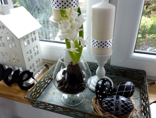 Krásne bývanie ,dievčatá nakuknite a mozno sa inšpirujete :) :) - Obrázok č. 486