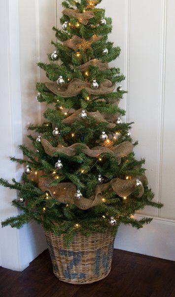 Vianočný stromček inšpirácie :) - Obrázok č. 83