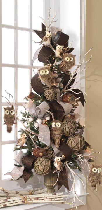 Vianočný stromček inšpirácie :) - Obrázok č. 98