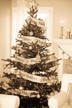 Vianočný stromček inšpirácie :) - Obrázok č. 55
