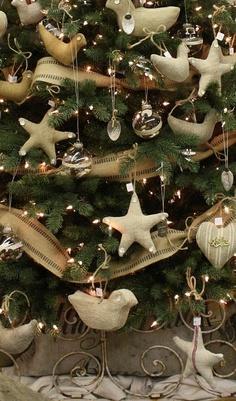 Vianočný stromček inšpirácie :) - Obrázok č. 56