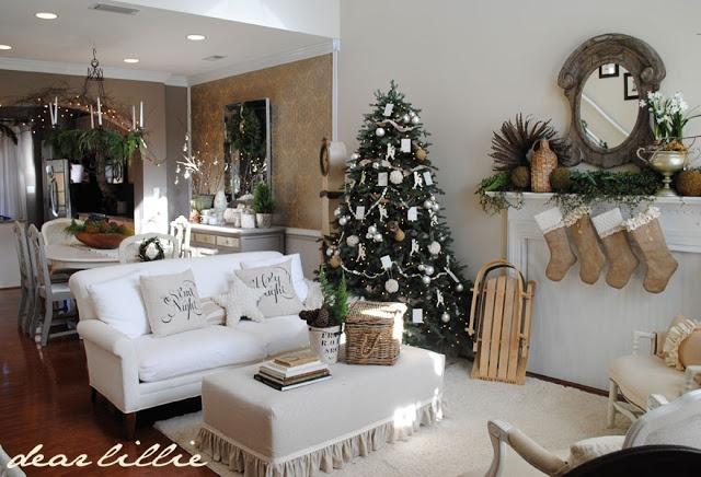 Vianočný stromček inšpirácie :) - Obrázok č. 64