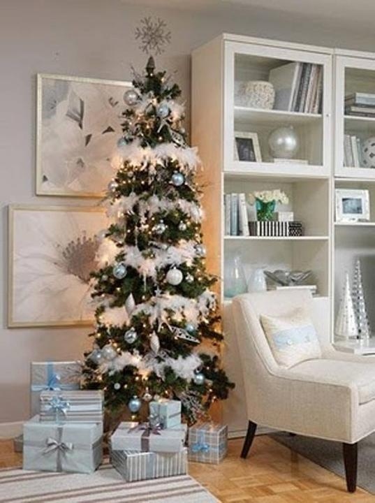 Vianočný stromček inšpirácie :) - Obrázok č. 18