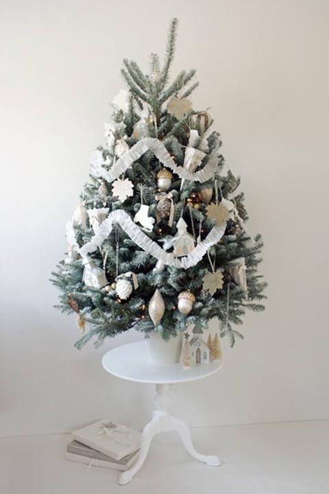 Vianočný stromček inšpirácie :) - Obrázok č. 60