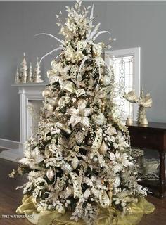 Vianočný stromček inšpirácie :) - Obrázok č. 26