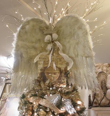 Vianočný stromček inšpirácie :) - Obrázok č. 59