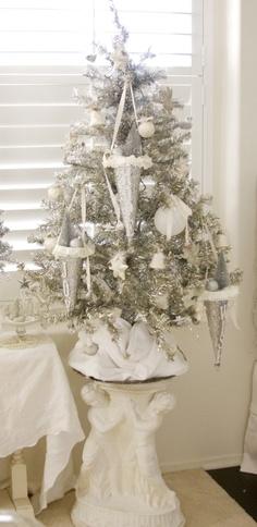 Vianočný stromček inšpirácie :) - Obrázok č. 61