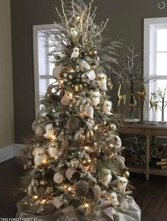 Vianočný stromček inšpirácie :) - Obrázok č. 28