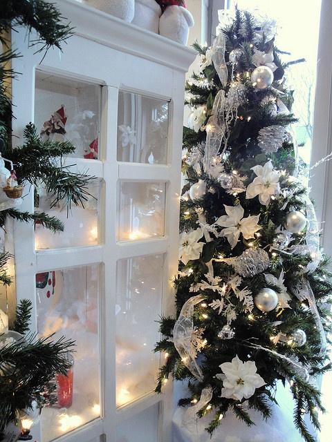 Vianočný stromček inšpirácie :) - Obrázok č. 19