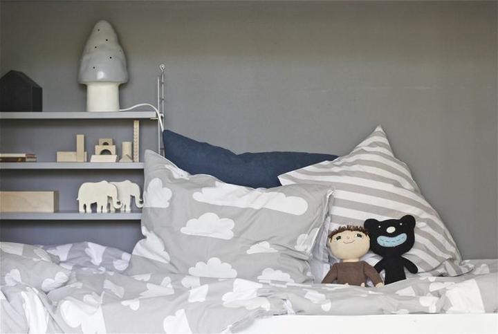Detské izby inšpirácie :) - Obrázok č. 154
