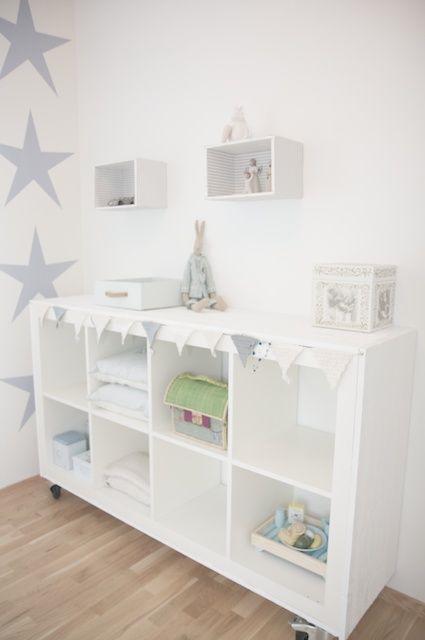 Detské izby inšpirácie :) - Obrázok č. 96