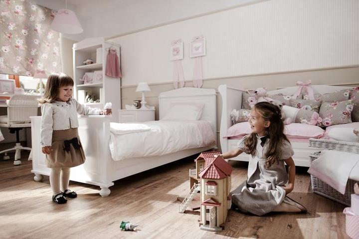 Detské izby inšpirácie :) - Obrázok č. 99