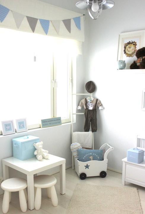 Detské izby inšpirácie :) - Obrázok č. 134