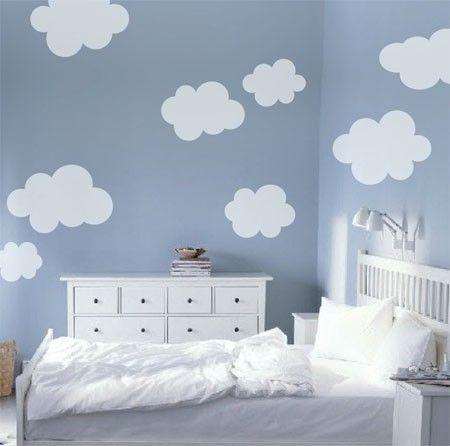 Detské izby inšpirácie :) - Obrázok č. 160