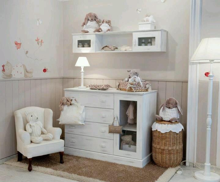 Detské izby inšpirácie :) - Obrázok č. 141
