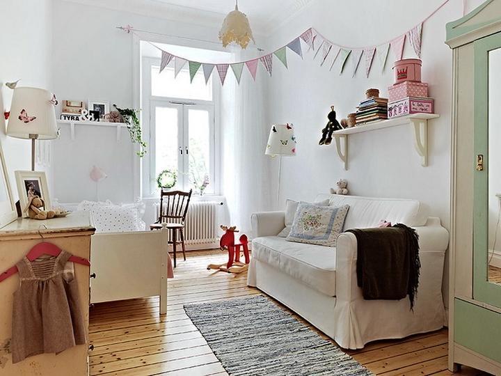 Detské izby inšpirácie :) - Obrázok č. 102