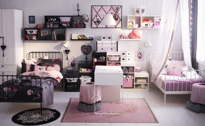 Detské izby inšpirácie :) - Obrázok č. 110