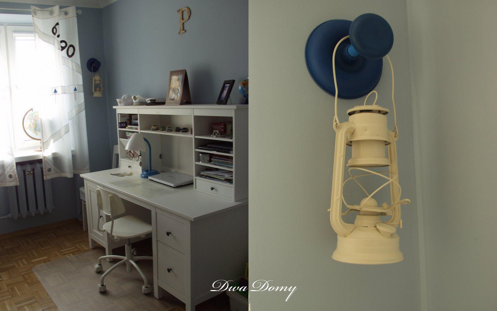 Detské izby inšpirácie :) - Obrázok č. 145