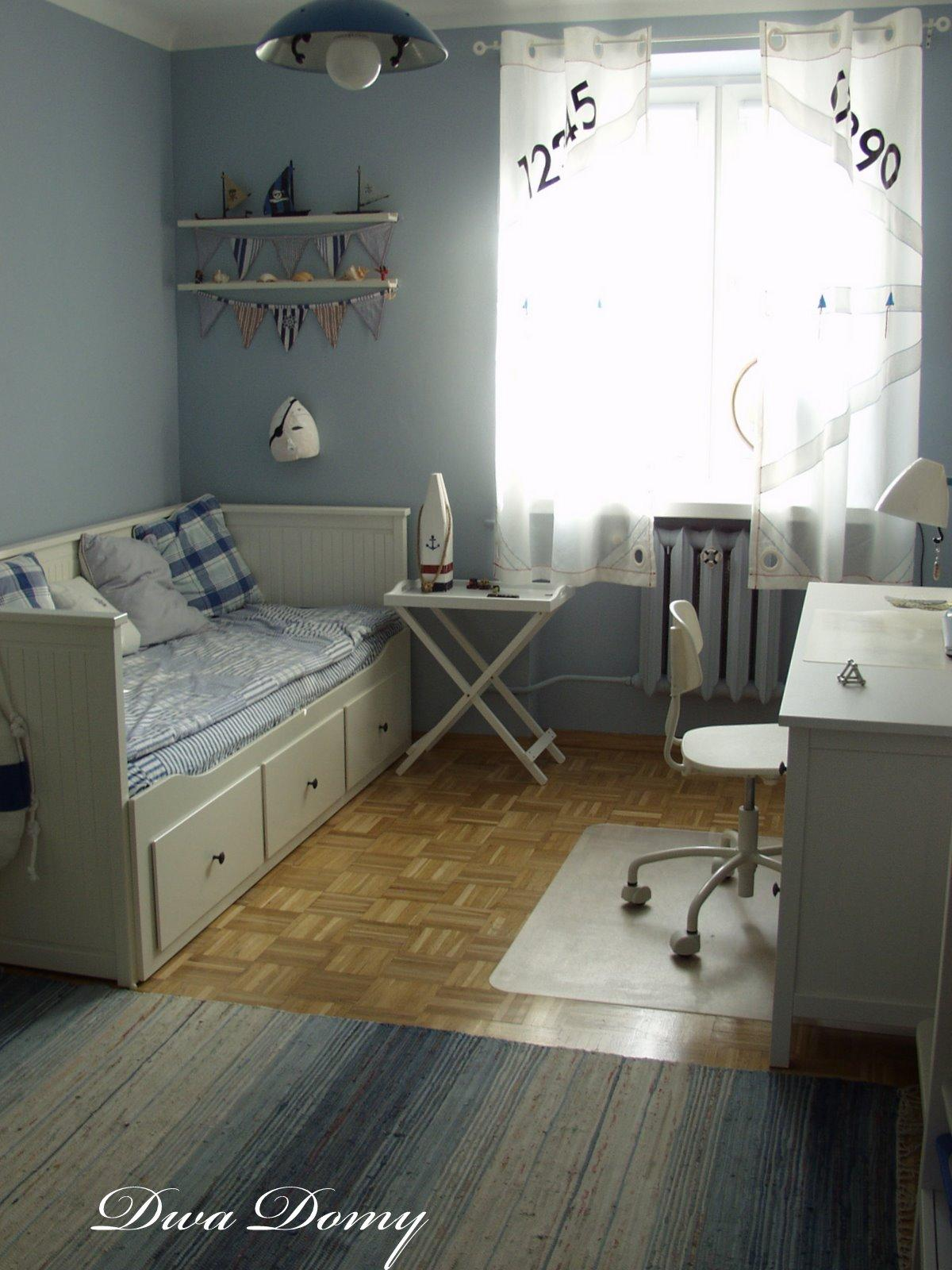 Detské izby inšpirácie :) - Obrázok č. 148