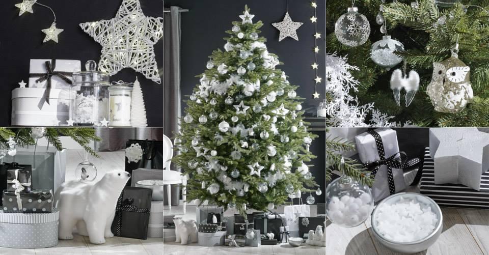 Vianočný stromček inšpirácie :) - Obrázok č. 201