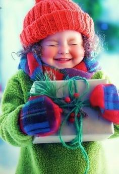 Aj zima má svoje čaro  - inšpirácie :) - Obrázok č. 14