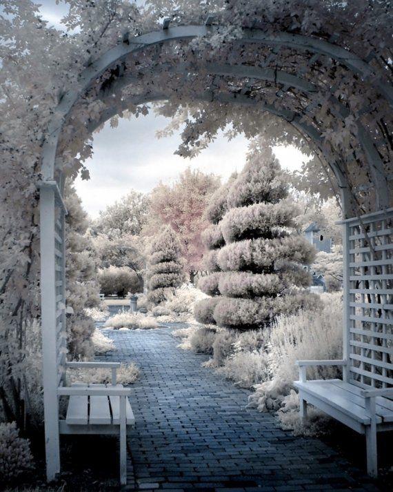 Aj zima má svoje čaro  - inšpirácie :) - Obrázok č. 23