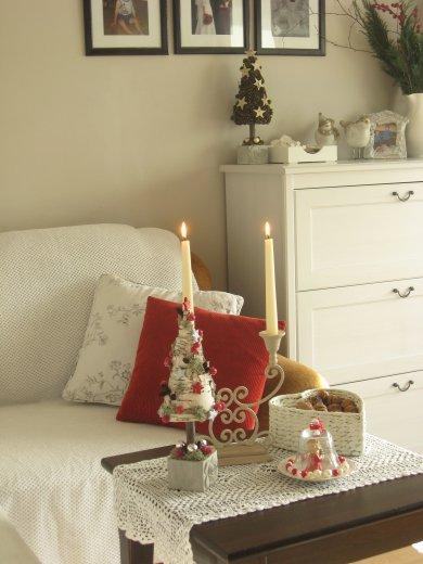 Krásne bývanie ,dievčatá nakuknite a mozno sa inšpirujete :) :) - Obrázok č. 551
