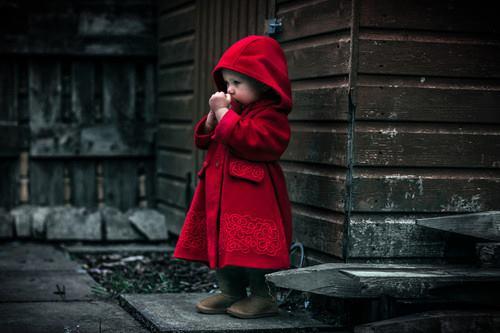 Aj zima má svoje čaro  - inšpirácie :) - Obrázok č. 10