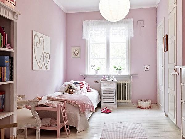 Krásne bývanie ,dievčatá nakuknite a mozno sa inšpirujete :) :) - Obrázok č. 584