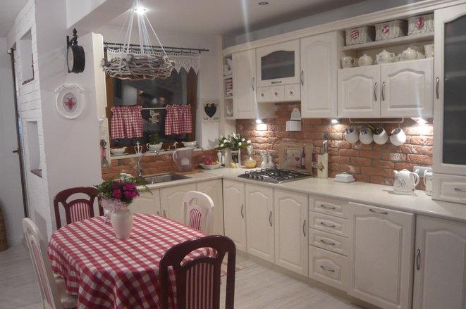 Krásne bývanie ,dievčatá nakuknite a mozno sa inšpirujete :) :) - Obrázok č. 671