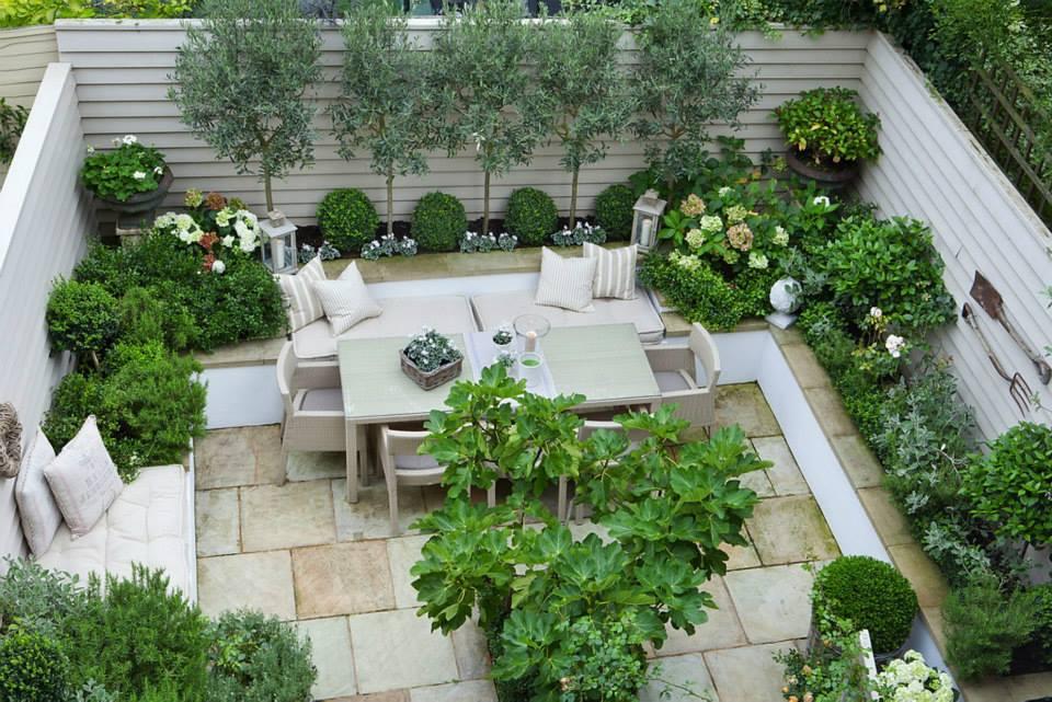 Krásne bývanie ,dievčatá nakuknite a mozno sa inšpirujete :) :) - Obrázok č. 700