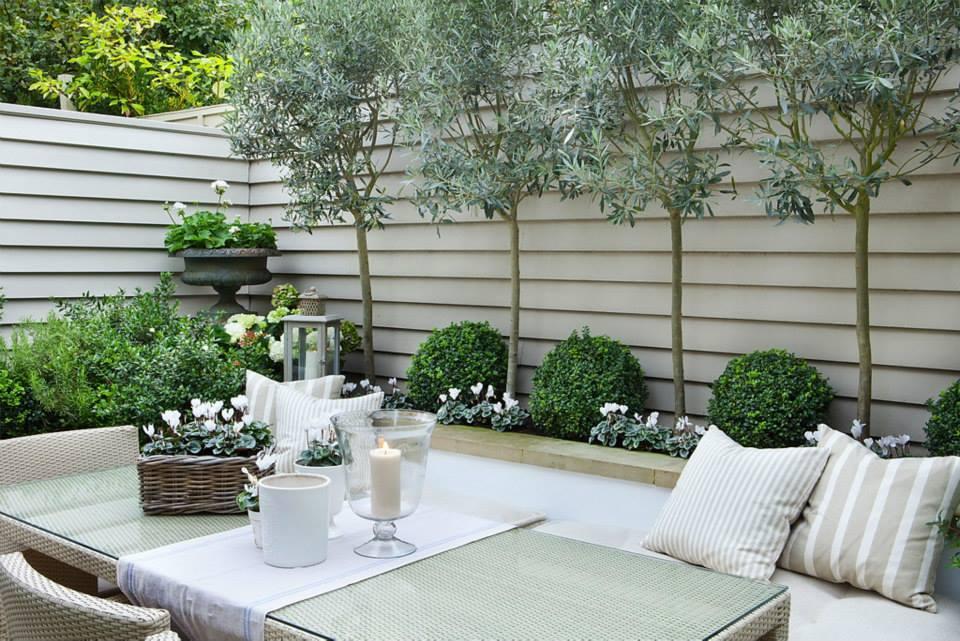 Krásne bývanie ,dievčatá nakuknite a mozno sa inšpirujete :) :) - Obrázok č. 701