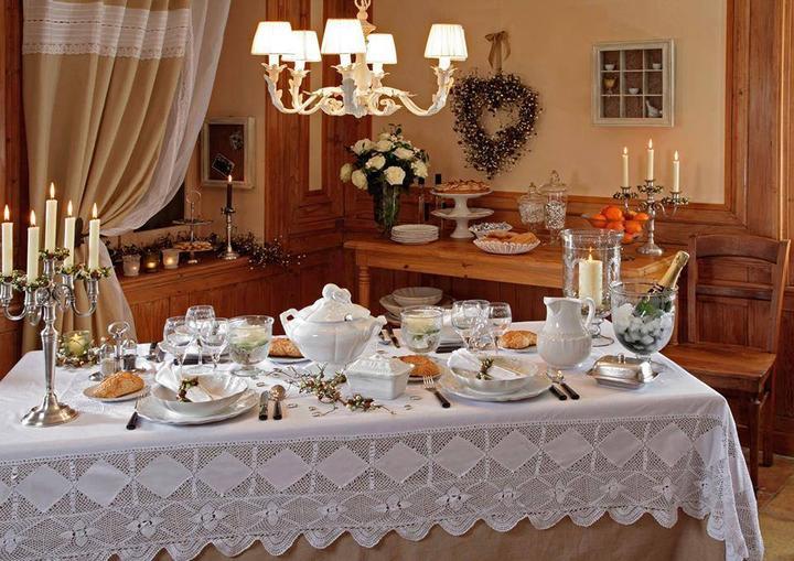 Krásne bývanie ,dievčatá nakuknite a mozno sa inšpirujete :) :) - Obrázok č. 717