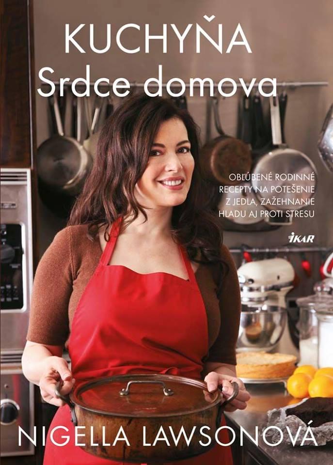 Krásne kuchynské+ jedálenské inšpirácie:) - Obrázok č. 1