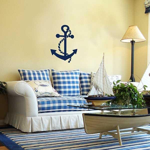 Už cítit vônu leta -Sea styl -inšpirácie :) - Obrázok č. 430