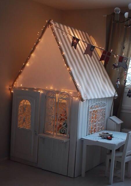 Detské izby inšpirácie :) - Obrázok č. 116