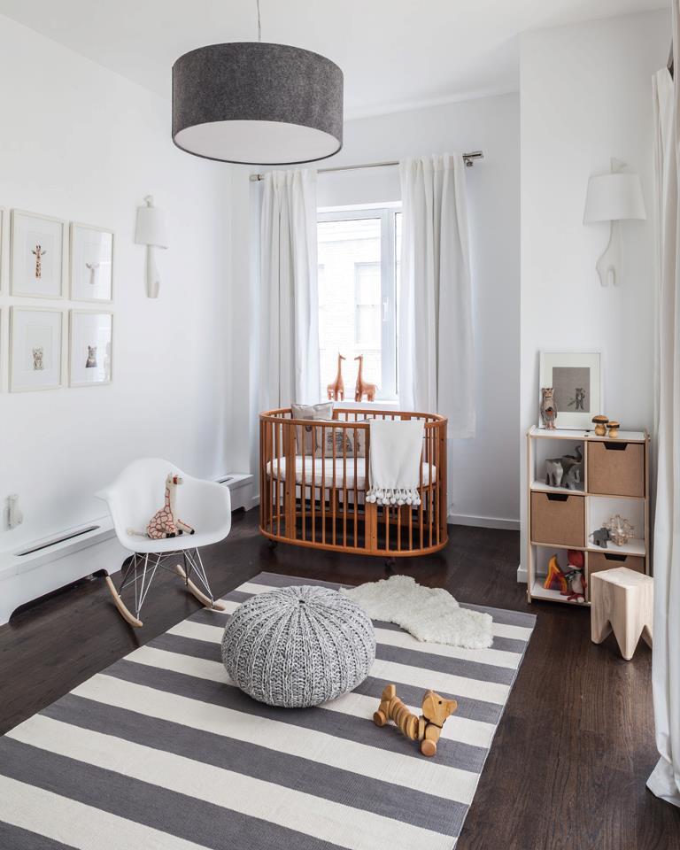 Detské izby inšpirácie :) - Obrázok č. 150