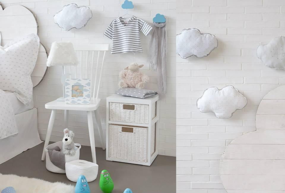 Detské izby inšpirácie :) - Obrázok č. 162
