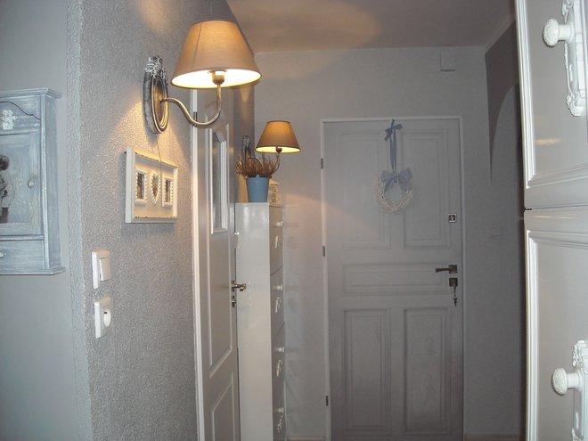 Krásne bývanie 2,dievčatá nakuknite a mozno sa inšpirujete :) :) - Obrázok č. 41