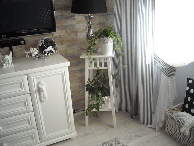 Krásne bývanie 2,dievčatá nakuknite a mozno sa inšpirujete :) :) - Obrázok č. 66