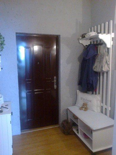 Krásne bývanie 2,dievčatá nakuknite a mozno sa inšpirujete :) :) - Obrázok č. 265